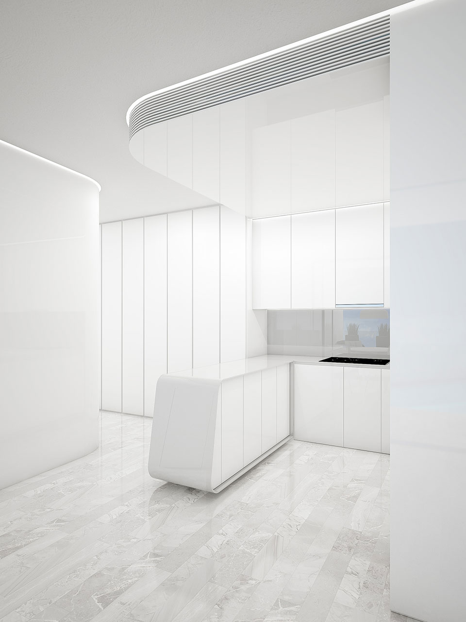 torres-sinforosa-interior1-grupo-baraka(960×1280)