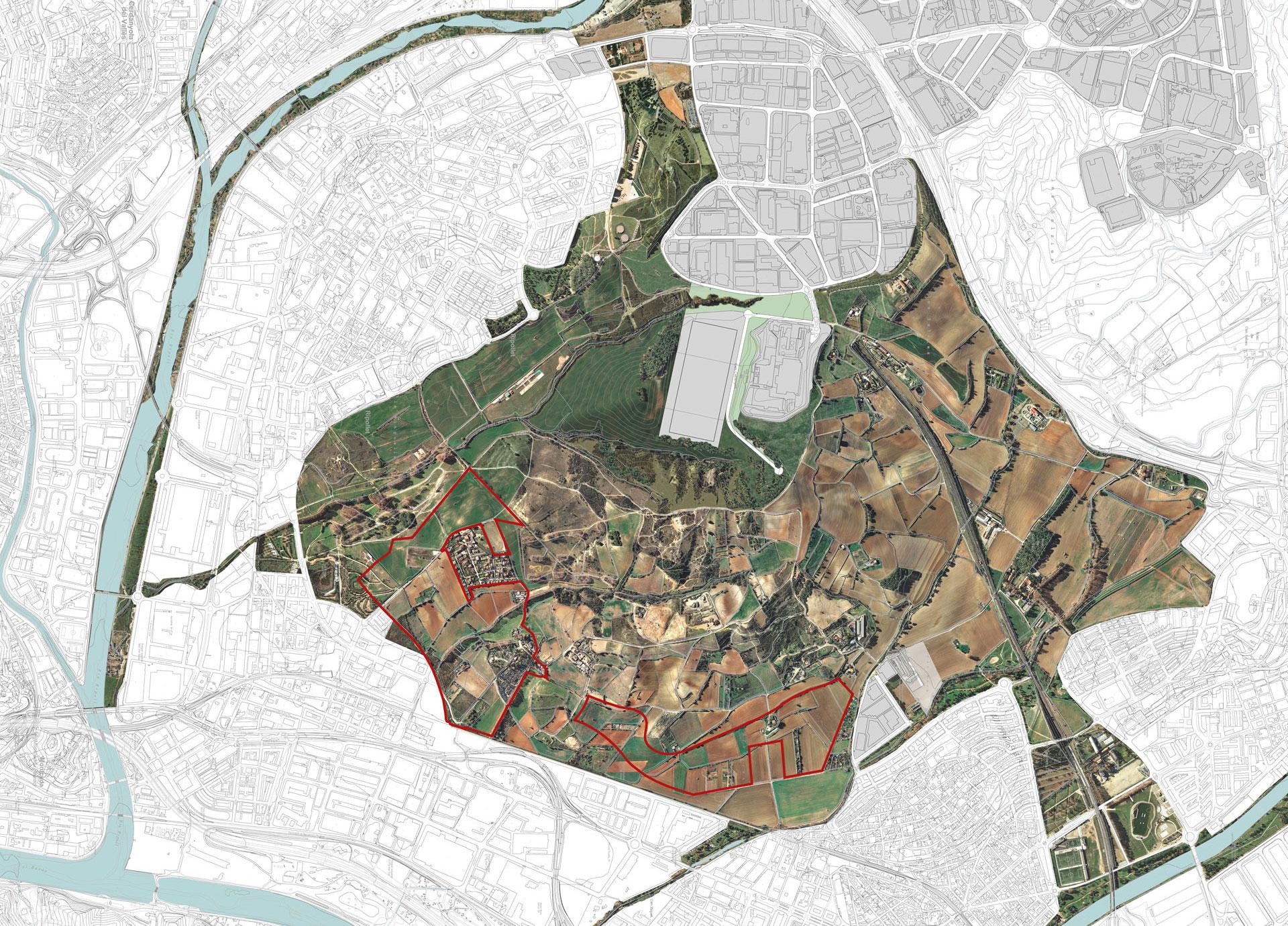 Barsana-Ciutat-de-La-Salut3(1920x1080)