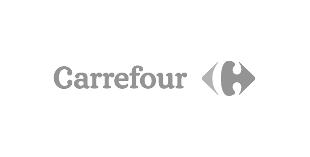 logo-carrefour-gris