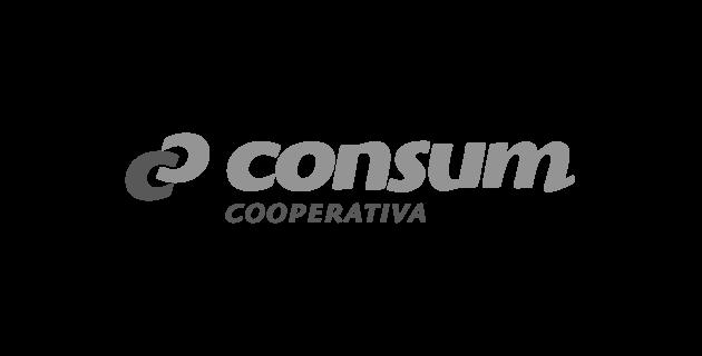 logo-consum-gris