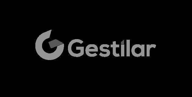 logo-gestilar-gris