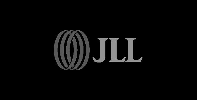 logo-jll-gris