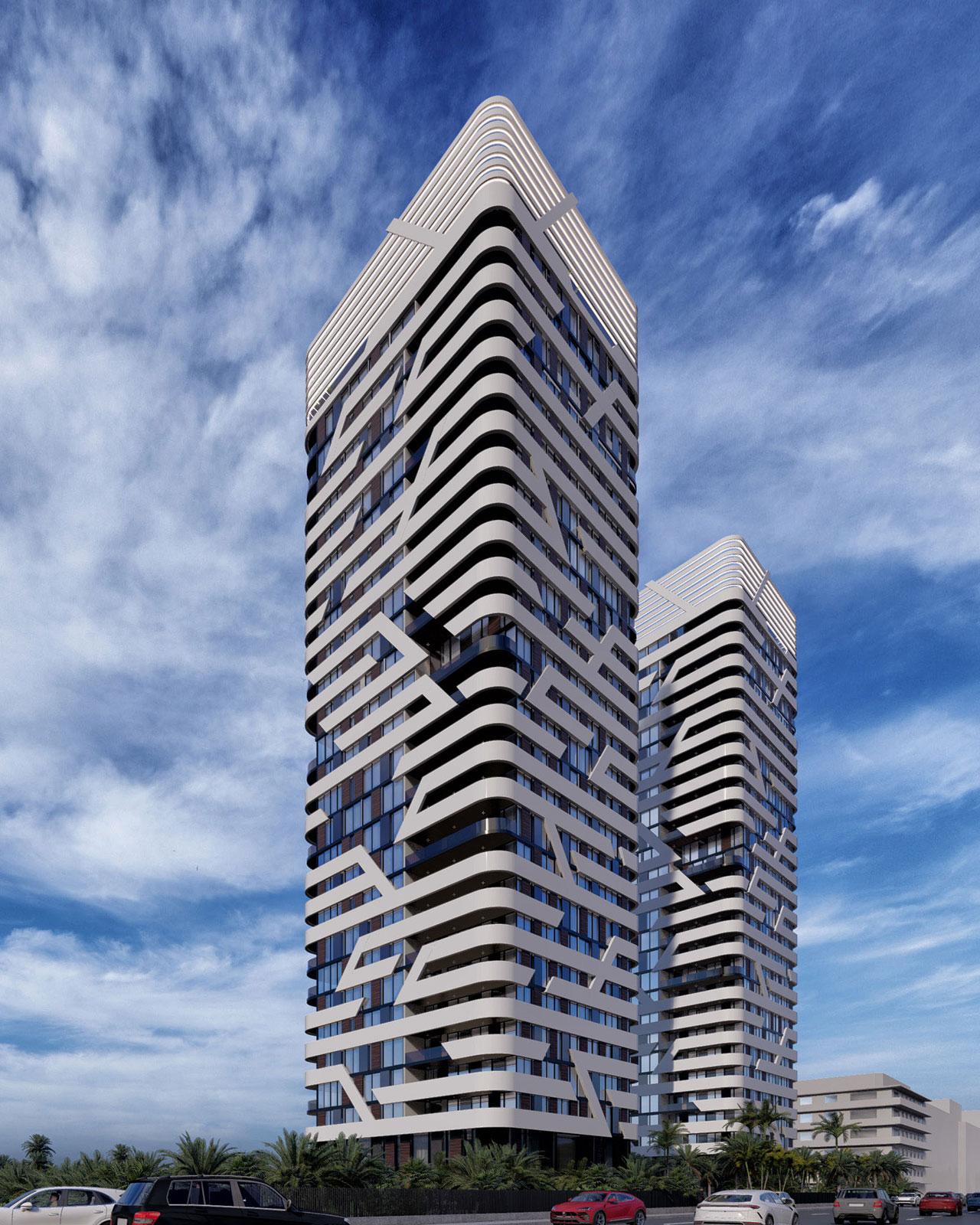 proyecto-torres-sinforosa-grupo-baraka(1280x1600)
