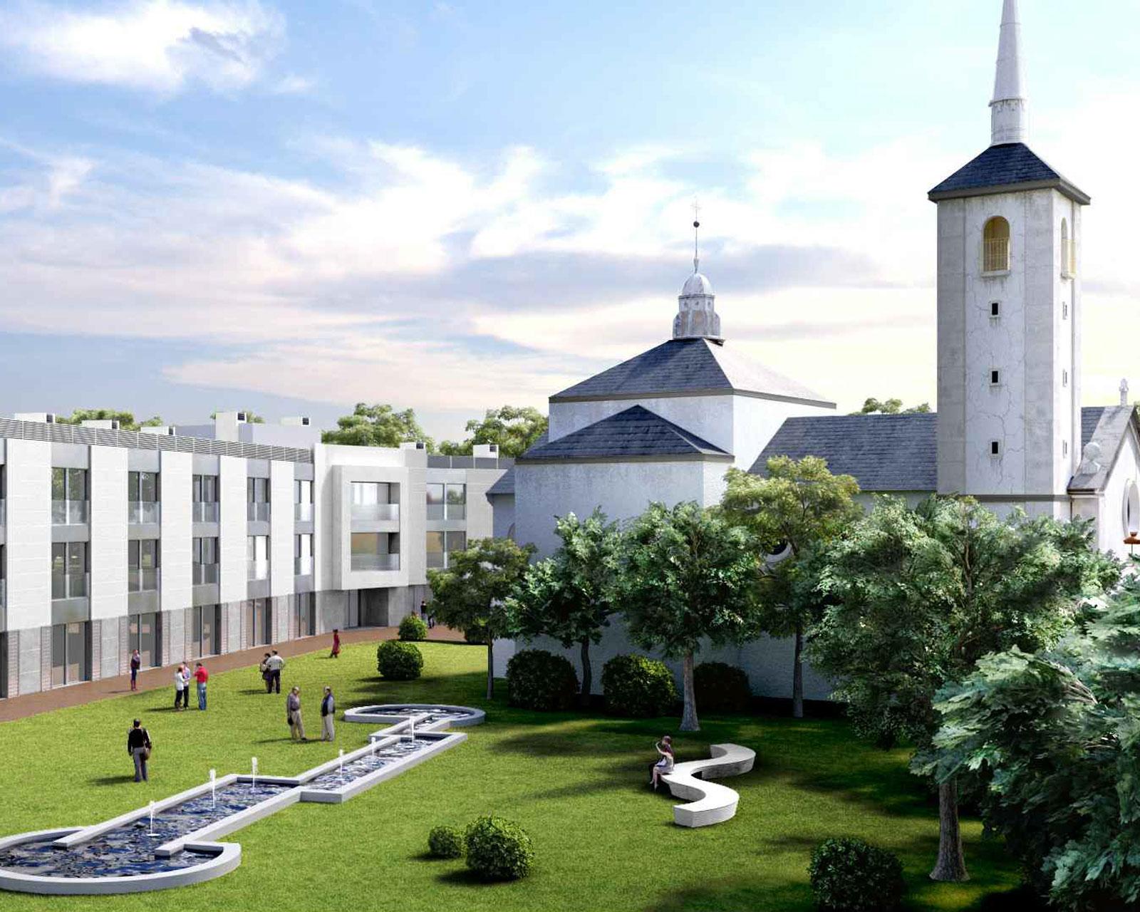 residencia-mayores-grupo-baraka(1600x1280)