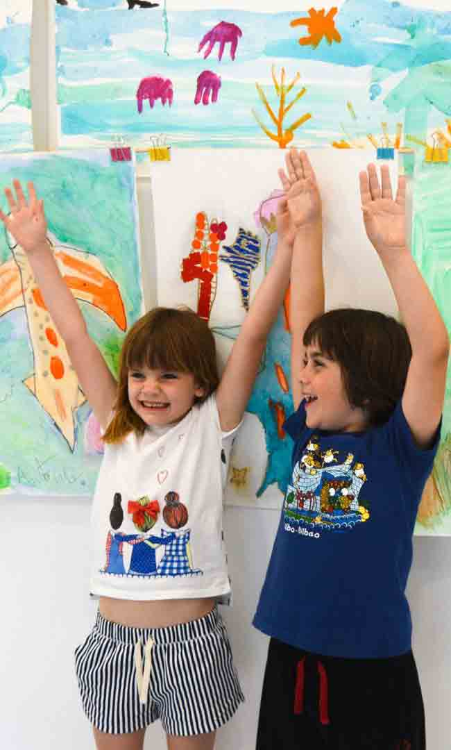 Fundación-Trinitario-Casanova-Niños-Dibujos1(650x1080)Fundación-Trinitario-Casanova-Niños-Dibujos1(650x1080)